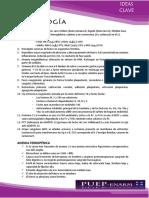 HEMATOLOGÍA.pdf