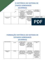 GUERRAS-Jairo.docx