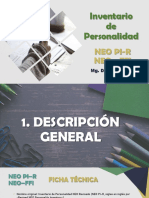 Test NEO-P-R manual completo.pdf