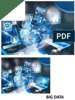 BIG DATA presentacion Consultores.pptx