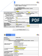 Anexo 6 Instrumento reconocimiento práctica ped. (2).docx