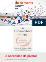 Una mente liberada. Hayes.pdf