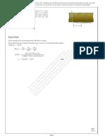 013277917X_ism11-221111.pdf