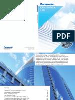P520A2-AMCA 24 Oct 17 (latest).pdf