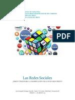 Las Redes Sociales_24.05.2019_version final