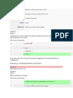 308190102-evaluame.docx