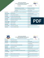 PLAN ANUAL PASTORAL 2019-2020.docx