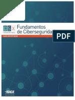 dlscrib.com_guia-en-espanol-csx-fundamentalspdf.pdf