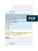 375451221-Razonamiento-cuantitativo.docx