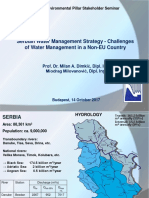 4_Serbian-Water-Management-Strategy.pdf