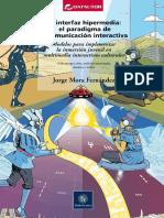 La Interfaz HipermediaEl paradigma de la Comunicación Interactiva.pdf