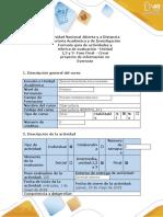 Fase final - Crear proyecto de información en EverNote.docx