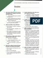 ejerccios 1 Examen.pdf