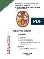 Unidad I - Preliminares.pdf