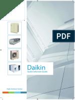 High_Ambient_Series_Daikin_Quick_Selecti (1).pdf