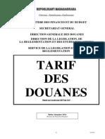 tarif_plf_2017