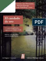 El_candado_de_oro.pdf