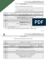 SESIUNE TOAMNA 2016.07.20.pdf