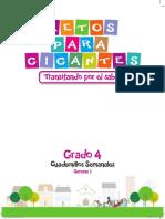 LIBRO 4 GUIA SEMANAL 1.pdf