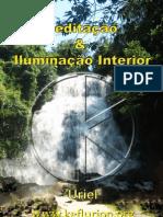 Meditação & Iluminação Interior - Uriel