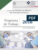 programa_2016.pdf