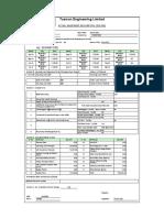 INVESTMENT_DECLARATION_original REPORT_2019-20.xls