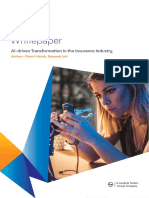 AI-driven-Transformation-in-the-Insurance-Industry.pdf