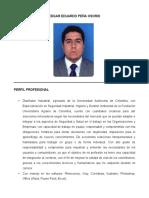HOJA DE VIDA - EDGAR EDUARDO PEÑA OSORIO...pdf
