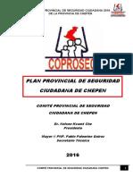 PLAN PROVINCIAL DE SEGURIDAD CIUDADANA DE CHEPEN.pdf