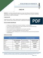 CHEZ HP.pdf