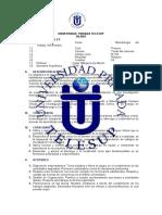 silabo_Metodología del Trabajo Uuniversitario .docx
