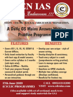 STEPS-Brochure-NEW.pdf