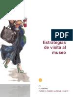 Estrategias_de_visita_al_museo.pdf