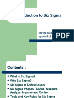 presentation-introductiontosixsigma-120530050437-phpapp02.ppt