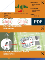 CHILIS - TAPRO3 nuevo.pptx