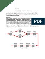 Ayudantia01-Procesos.pdf