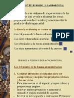44113_7000697019_04-12-2020_225214_pm_ERRORES_Y_PELIGROS_DE_LA_CALIDAD.pdf