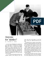 SkittlesGame.pdf