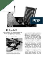 RollaBallGame.pdf