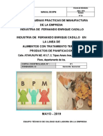 BPM PANIFICACION MODIFICADO (1)