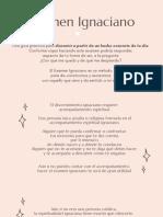 Guía Práctica Examen Ignaciano VF.pdf