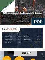 BDS-Presentation.pdf