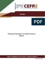 cefp0132019.pdf