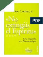 CODINA, Victor. No-extingais-el-Espiritu.pdf