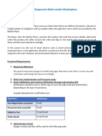 Final-year-project.pdf