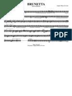 BRUNETTA - 14. Corno Mib 2°.pdf