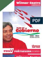 02_Plan de Gobierno de PORTUGUESA