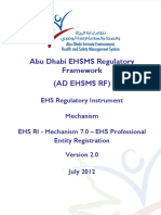 AD EHS Professional Entity Registration Mechanism v5 31 May 2012.pdf