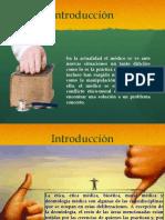Deontología final