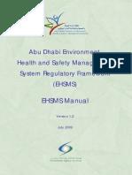 AD EHSMS Manual 2009.pdf